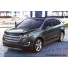 High Resolution Ford Edge  Icon image #28054