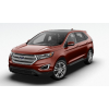 Download  High-quality Ford Edge image #28032