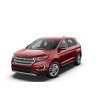 Download  Free Ford Edge Vector image #28033