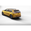Collections Ford Edge Best  Image image #28036