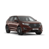 Use These Ford Edge Vector Clipart image #28037