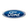 Ford Logo Icons No Attribution image #14201
