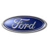 Ford Logo Icons No Attribution image #14209