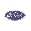 Ford Logo Icon Pictures image #14216