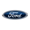 Icons Download Ford Logo image #14226