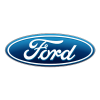 Ford Logo Icons Download image #14227