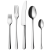 Fork And Knife  Spoon image #3679