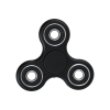 Format Images Of Fidget Spinner Black image #48300