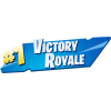 Fortnite Victory Royale, La Royale  File image #47377