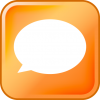 Forum Download Icon image #24935