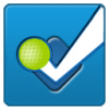 Foursquare Icon  Free thumbnail 8727