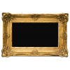 Free Frame Gold Download image #28919