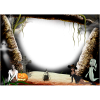 Get Frame Halloween  Pictures image #31317