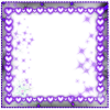 Frame Heart Clipart Collection image #31011