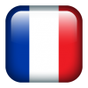 Free Svg France Flag image #18731