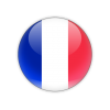 France Flags Icon image #10279
