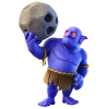 Free Clash Royale Pictures 26 image #46159