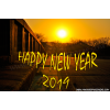 Free Download Happy New Year 2019 Images image #47293