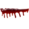 Free Download Of Blood Drip Icon Clipart 24 image #45444