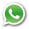 Free Logo Whatsapp Pictures image #46062