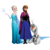 Frozen Pictures image #42210