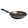 Frying Pan  Picture image #43323