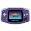 Icon Drawing Gameboy image #17218