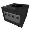 Gamecube Icons No Attribution image #36651