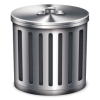 Download For Free Garbage Bin  In High Resolution image #10501