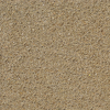 Garden Images Natural Sand Brown image #48473