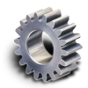 Gear Icon Library image #2248