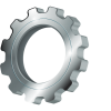 Gear  File Icon image #2232
