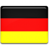 Germany, Yellow Bremen, Language, Somali Language, Flag image #48881