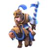 Get Clash Royale  Pictures image #46143
