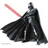Get Star Wars, Darth Vader Render  Pictures image #46077