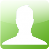 Free High-quality Profile Icon image #901
