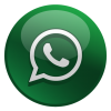Get Whatsapp Logo  Pictures image #46050
