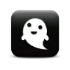 Ghost Icon Pictures image #12471