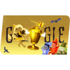 Global Candy Cup 2015 Google Doodles image #25022