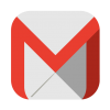 Pictures Icon Gmail image #38479