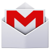 Gmail Icon image #38470
