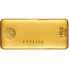 Gold Bar File image #41014