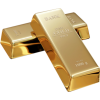 Transparent Hd Gold Bar Background image #41028