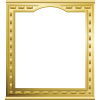 Gold-plated Video Frame Photo image #47690
