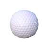 Golf Ball       Welcomia Imagery Stock image #886
