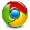 Save Google Chrome image #3122