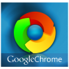 Download Vector Free Google Chrome image #3146