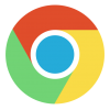 Icon Google Chrome Drawing image #3127
