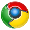 Google Chrome Icon (hd) image #3132