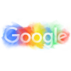 Free Images Download Google Doodles thumbnail 25021